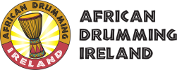 African Drumming Ireland